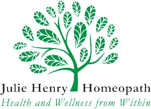 Julie Henry, Homeopath – Oshawa, Ontario