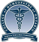 College of Homeopaths of Ontario