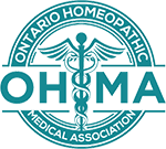 Ontario Homeopathic Medical Association